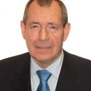 Dr. Szalma Bela